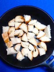 1 tostar pan