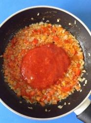 19 añadir tomate