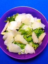 2 patata
