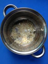 6 rehogar cebolla