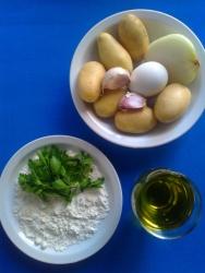 patatas a la importancia ingr