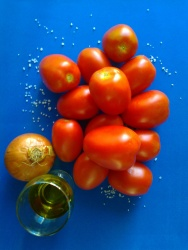 tomate frito ingr