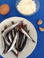 anchoas rebozadas ingr