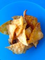 nachos caseross