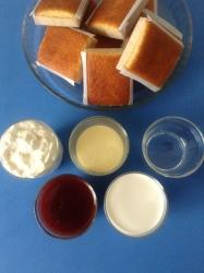 tarta de queso ingr