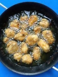 12 frito