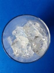 6 hielos