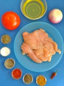 picante de pollo mv ingr