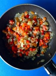 1 rehogar verduras