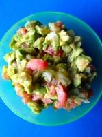 19 guacamole