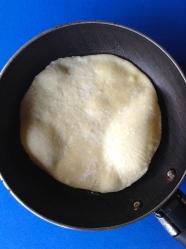 7 tostarr