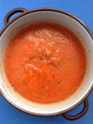 14 añadir sal y pimienta