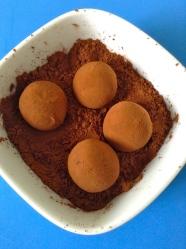 14 con cacao