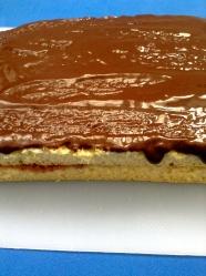 15 chocolate