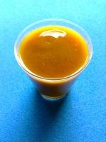 salsa lizanoo