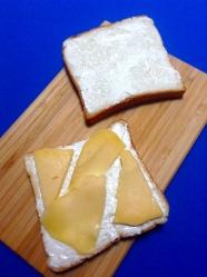 2 queso