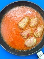 7 en salsa
