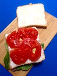 9 tomate