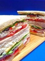 sandwich olimpicoo