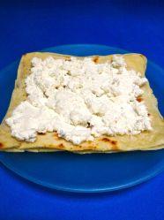 1 untar queso