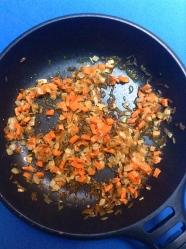 4 arroz tostado