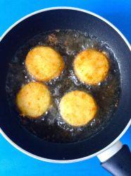 7 fritos