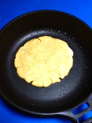 9 tostar