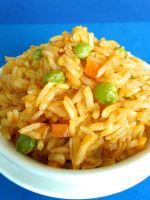 arroz a la mexicanaaa