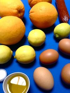 limon serrano ingr