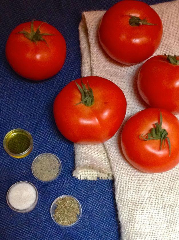 zumo de tomate ingr