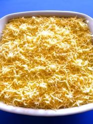 36 queso
