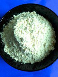 2 añadir harina