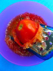 6 rallar tomate