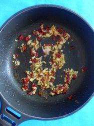 7 rehogar verduras