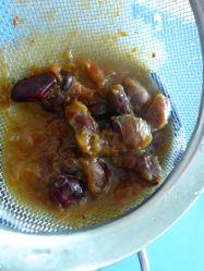 8 colar jugo tamarindo