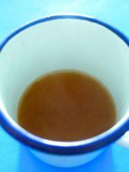9 jugo tamarindo