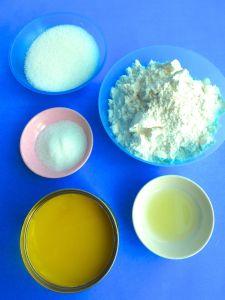 pastas de mantequilla ingr