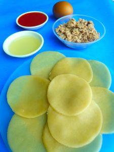 empanadillas de bonito ingr