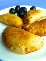 empanadillas de bonitooo