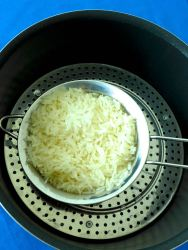 6 arroz hecho