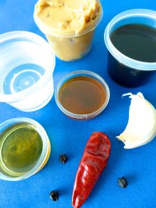 salsa hoisin ingr