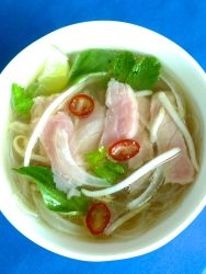 sopa phoo