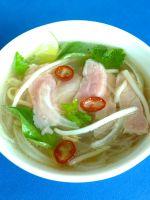 sopa phooo
