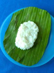 11 colocar arroz