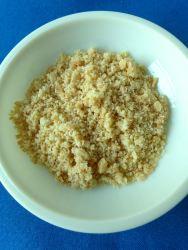 145triturar cacahuetes y anacardos
