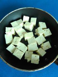 7 freir tofu