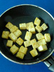 7 ya frito
