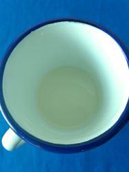 1 caramelizar azucar en agua