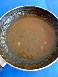 12 salsa reducida